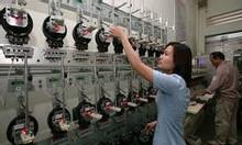 Lắp công tơ điện ở quận Hà Đông