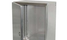 Sản xuất các loại vỏ tủ điện inox 304, IP65 tại quận Bình Thạnh