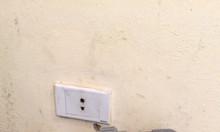 Sửa máy giặt, sửa máy bơm tại Xuân Thuỷ, Cầu Giấy
