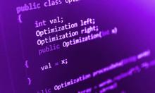 Học như thế nào để trở thành một lập trình viên giỏi?
