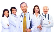 Có bằng y sỹ đăng ký học chứng chỉ điều dưỡng ở đâu?