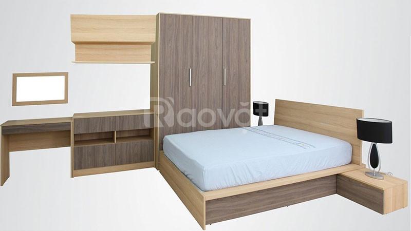 Xưởng đồ gỗ, xưởng sản xuất đồ gỗ nội thất quận 3, HCM