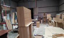 Xưởng đồ gỗ, xưởng sản xuất đồ gỗ nội thất quận 6, HCM