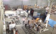 Xưởng đồ gỗ, xưởng sản xuất đồ gỗ nội thất quận 8, HCM