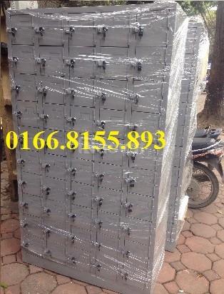 Sản xuất tủ đựng đồ cá nhân nhiều ngăn theo yêu cầu