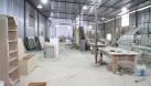 Xưởng đồ gỗ, xưởng sản xuất đồ gỗ nội thất quận 7, HCM (ảnh 4)