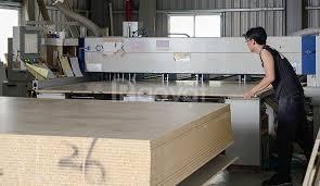 Xưởng đồ gỗ, xưởng sản xuất đồ gỗ nội thất quận 10, HCM