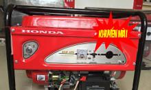 Máy phát điện ep2500cx - thanh lý