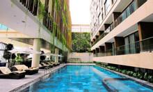 Top 10 khách sạn ngắm pháo hoa Đà Nẵng đẹp