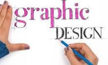Cần gấp nv thiết kế đồ họa quảng cáo