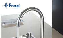 Thiết bị vệ sinh cao cấp Frap & Gappo