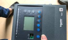 Rơ le SEPAM S20 SP-59607-S20-8-0 relay schneider