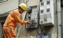 Cần tìm thợ điện nước đi làm luôn