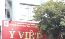 Mở lớp các chứng chỉ hành nghề bất động sản tại Đà Nẵng
