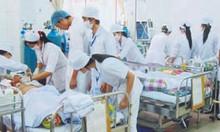 Chứng chỉ điều dưỡng học ngoài giờ hành chính tại Hà Nội