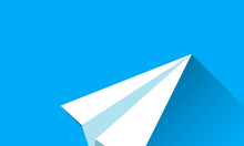12bay - săn vé máy bay giá rẻ