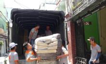 Dịch vụ taxi tải NguyenloiMoving