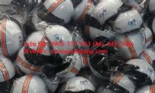 Xưởng sản xuất nón bảo hiểm tại Thanh Hóa