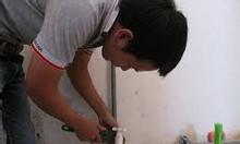Sửa điện nước, rò rỉ nước tại Trần Duy Hưng, Trung Kính