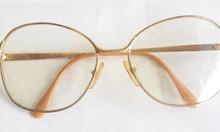 Thu mua buôn bán các loại kính cũ