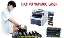 Sửa máy tính ở Vĩnh Yên Vĩnh Phúc