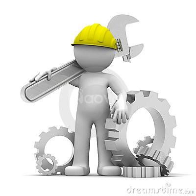 Thợ sửa đá bếp, cắt đá bếp, khoét đá bếp, vá đá bếp tại Hà Nội