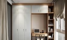 Thiết kế nội thất nhà phố, căn hộ - BB Furniture