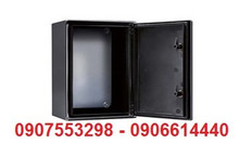 Sản xuất các loại vỏ tủ điện inox 304, IP65 tại quận 6