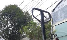 Xe nâng tay thấp, xe nâng tay Meditek, xe nâng tay Đài Loan tại Huế