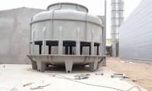 Tháp giải nhiệt nước 175RT