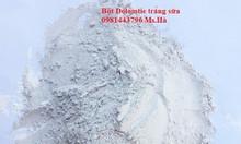 Ứng dụng của bột đá Dolomtie, bột đá canxi trong phân bón