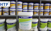 Sơn lót chống kiềm Terraco Penetrating Primer không màu giá rẻ SG