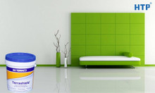 Nơi bán sơn ngoại thất cao cấp Terrashield giá rẻ