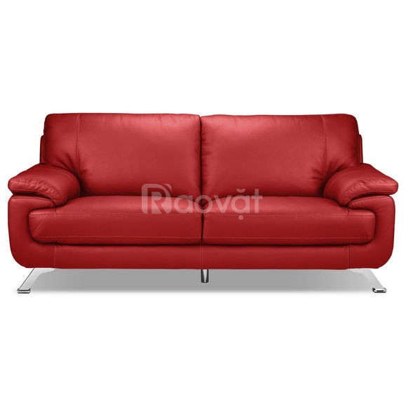 Sofa nội thất giá rẻ HCM