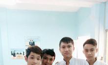 Học nấu ăn vặt để kinh doanh chỉ với 3triệu tại Hà Nội