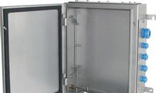 Sản xuất các loại vỏ tủ điện inox 304, IP65 tại quận Phú Nhuận
