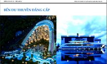 Cơ hội đầu tư với số vốn 900tr tại Condotel The Arena - Nha Trang