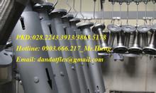 """DN20 (3/4"""")x700 mm ống mềm Sprinkler dùng trong PCCC, ống mềm PCCC"""
