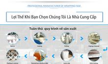 Màng bảo vệ thảm (Carpet Protection And Floor Shield Carpet Protection)