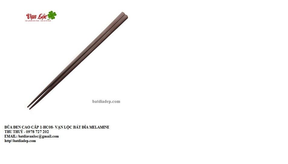 Đũa hàn, đũa melamine, đũa Hàn Nhật, đũa nhựa, đũa đẹp rẻ