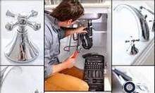 Cần tìm thợ điện nước đi làm ngay tại công trình