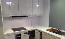 Dịch vụ lắp đặt bếp từ âm, vá đá lắp bếp từ, cắt đá bếp từ, lắp bếp từ