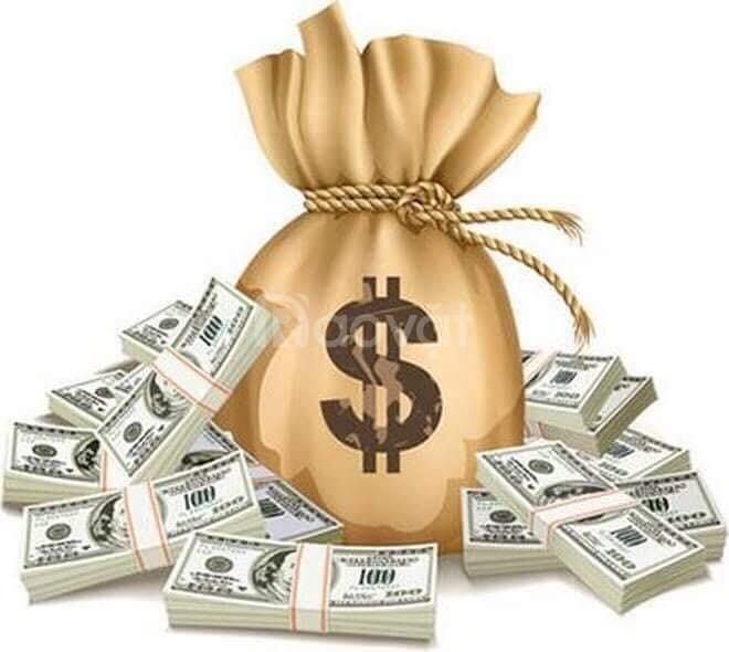 CTV bán hàng - mỹ phẩm online 3H/ ngày (lương 3-5 triệu tháng)