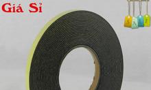 Chuyên cung cấp các loại băng keo chất lượng giá sỉ tại TPHCM