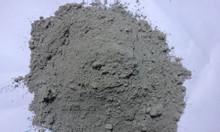 AMC- Bán bột dolomite làm phân bón
