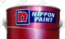 Sơn dầu Nippon Tilac giá mới tốt trên thị trường