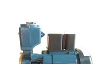 Phân phối máy bơm nước lesen hút nước thủy cục
