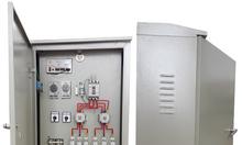 Sản xuất các loại vỏ tủ điện inox 304, IP65 tại huyện Nhà Bè