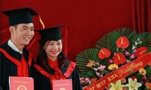 Nơi dạy trung cấp kế toán nhanh có bằng ở Hà Nội