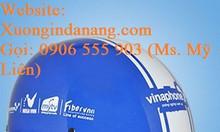 Tam Giang Phát sản xuất nón bảo hiểm tại Đà Nẵng